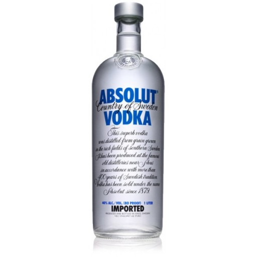absolut-blue-vodka