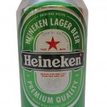 heineken-lager-beer-can