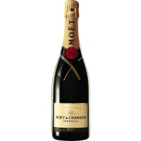 Moet Brut Imperial Drinks In Lagos