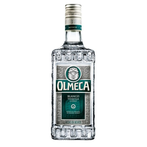 Buy Olmeca Blanco , best price of drinks online in lagos, nigeria