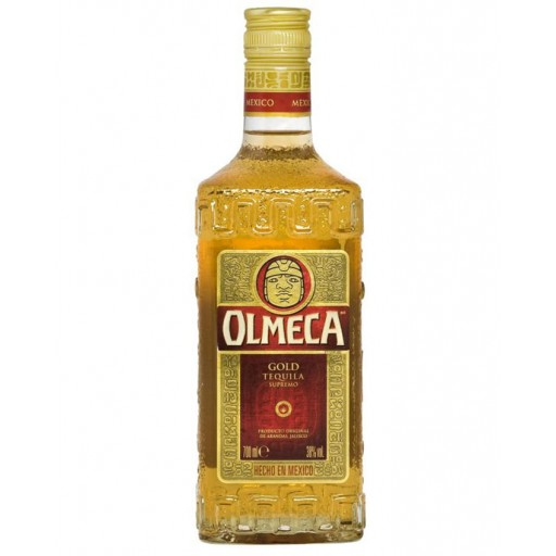 Buy Olmeca Gold Best price online || drinksinlagos.com