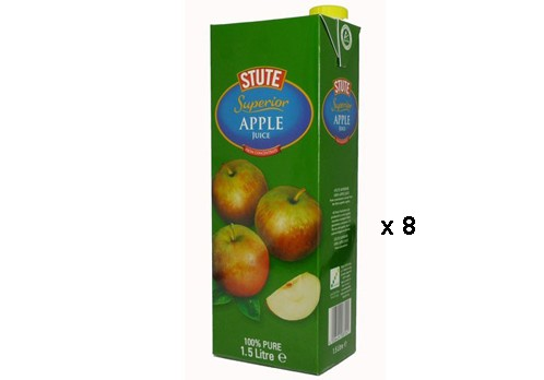 stute-apple-juice || drinksinlagos.com